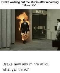 Drake New Album Meme - 25 best memes about drake new album drake new album memes