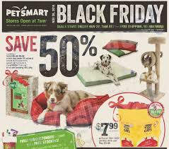 furniture stores black friday sales petsmart black friday deals and ad for 2014