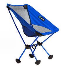 Amazon Beach Chair Amazon Com Wildhorn Outfitters Terralite Portable Camp Beach