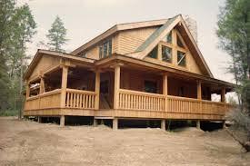 Timber Dormer Construction Slideshow Of Machined Log Home Construction Northern Log U0026 Timber
