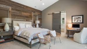 Contemporary Home Interior Design Ideas Home Decor Archives Detectview