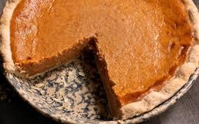 sweet potato thanksgiving dish sweet potato pie recipe chowhound