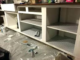 kitchen cabinet liners ikea ikea cabinet liner kitchen cabinet liner shelf home design ideas