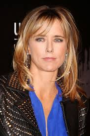 hairstyles for surgery tea leoni plastic surgery before and after celebrity plastic