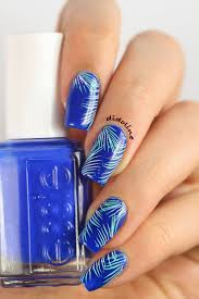 277 best pedicure u0026 manicure u0026 nail designs images on pinterest