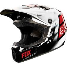 cheap kids motocross helmets fox dirt bike helmets dirt bike helmets pinterest dirt bike