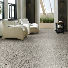 michelangelo galician quartz ms1 vinyl flooring