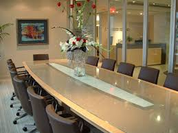 Frosted Glass Conference Table Custom Boardroom Tables Conference Tables Unique Concepts