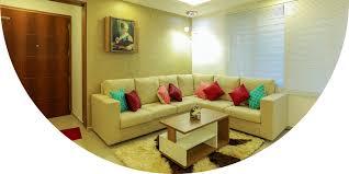 home interiors picture home interior designers cochin kerala interior decorators kerala