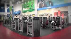 fitness first ibn batutta mov youtube