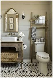 Types Of Bathrooms 14 Different Types Of Bathroom Mirrors Extensive Buying Guide