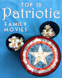 top 10 family friendly 4th of july movies adventurer mom