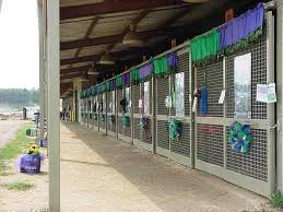 Horse Decor For The Home Best 25 Horse Stall Decorations Ideas On Pinterest Horse Barn