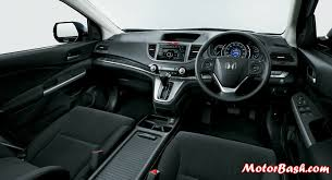 honda crv price in india honda cr v launched in pakistan honda when are you launching