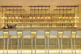 workshop palm springs america u0027s top restaurant design