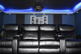 bic acoustech pl 89 home theater system maddog theater avs forum home theater discussions and reviews