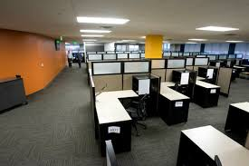 corporate expansions creating demand for office space the salt
