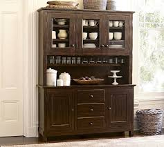 Solid Wood Buffet And Hutch Best 25 Buffet Hutch Ideas On Pinterest Painted China Hutch
