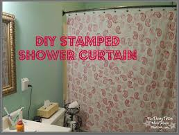 Funny Shower Curtains For Men by Funny Shower Curtains Adeal Info