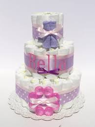 cake pink cake cakes for