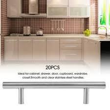 meuble cuisine sans poign馥 poign馥s meubles cuisine 100 images poign礬es meuble cuisine