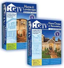Hgtv Home Design Software Vs Chief Architect 8 Best Chiefarchitect Images On Pinterest Chief Architect