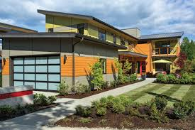 quadrant homes moves up to a new buyer segment builder magazine