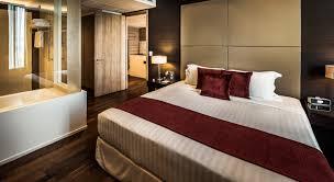 luxury two bedroom hotel suite akyra thonglor bangkok