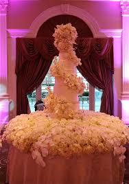 wedding cake tangerang 39 best wedding dan eo images on advertising bridal