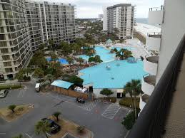 Tidewater Beach Resort Panama City Beach Floor Plans Edgewater Beach Resort And Towers Condos For Sale Panama City