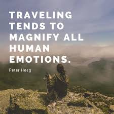 Quotes About Traveling images 57 rare inspirational travel quotes to motivate you today jpg