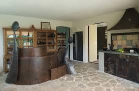 meuble cuisine acier christian cebe sculpture mobilier meuble cuisine acier