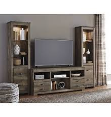 tv stands home video library electronics