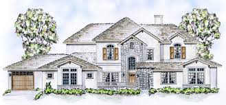 architectural styles of homes kurk custom homes design and build blog