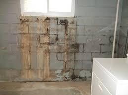 Basement Waterproofing Harrisburg Pa 28 Musty Basement Solution Musty Basement Solution Orleans Ma