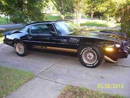 93 camaro z28 for sale 79 camaro z28 for sale 79 factory black build sheet 99 000