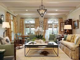 Rocking Chair Living Room Gray Sectional Sofa Blue Area Rug Ottoman Glass Doors Nesting