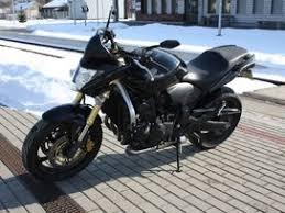 superbike honda superbike honda motociklai autoplius lt