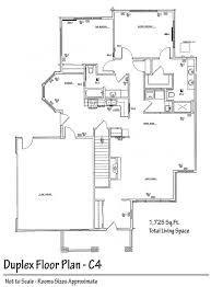 prairie ranch apartments floor plans prairie point 1776 2400 sq ft attic angel community