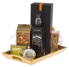 whiskey gift basket whiskey baskets whiskey gift baskets whiskey baskets delivery
