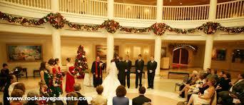 amazing of free wedding ceremony decoration ideas contemp 2393