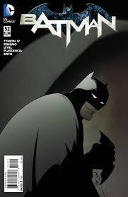 Batman Imprint Toaster 7 Comics You Should Read This Week Gamespot