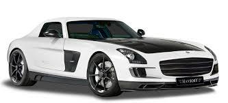 car mercedes png sls amg soft kit u003d m a n s o r y u003d com