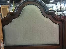 cheap sofas atlanta used furniture furniture liquidator cheap furniture atlanta