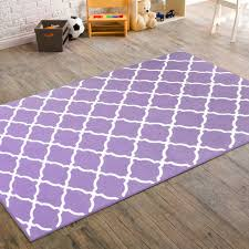Pottery Barn Kids Butterfly Rug by Purple Kids Rugs Roselawnlutheran