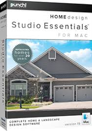 punch home design essentials punch home design studio essentials for mac v19 punch software