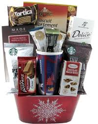 gourmet coffee gift baskets coffee gift baskets gourmet coffee glitter gift baskets