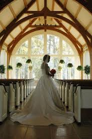 wedding chapels in houston ashton gardens wedding venues in sugar hill occasions