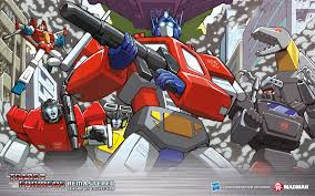 transformers wallpapers transformers g1 wallpapers madman entertainment