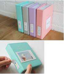300 pocket photo album best 25 picture albums ideas on photo album